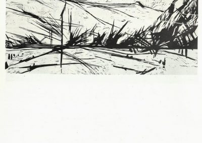 Žerko Stane 1984 katalog 3f