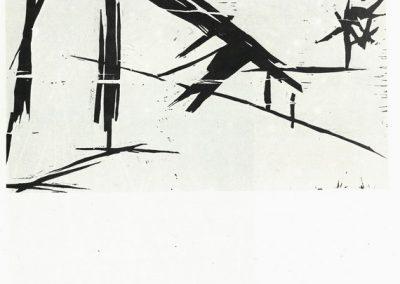 Žerko Stane 1984 katalog 3j