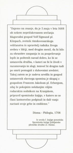 GRAHOVAR Simon Tadej Volbenk 2002 vabilo 3c
