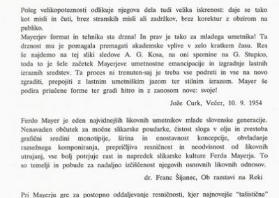 Mayer Ferdo 1995 Amplitude vabilo 3c