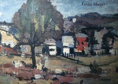 Mayer Ferdo 2004 vabilo 3a