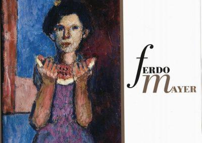 Mayer Ferdo 2008 vabilo 3a