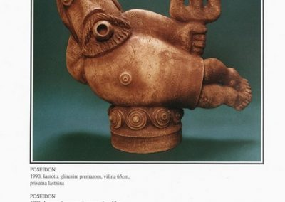 Nemeth Janos 1997 katalog 3h